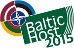 bh2015-logo
