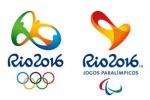 logo-olimpiadas-paraolimpiadas