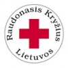 lrkd-logo-150x150